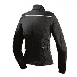 Muc-Off 934 Odrdzewiacz MO-94