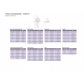 Muc Off 648 Biodegradowalny spray do usuwania smaru, odtłuszczacz