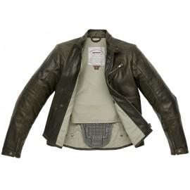 Muc-Off 272 Ściereczka z mikrofibry do polerowania Microfibre Cloth - Blue