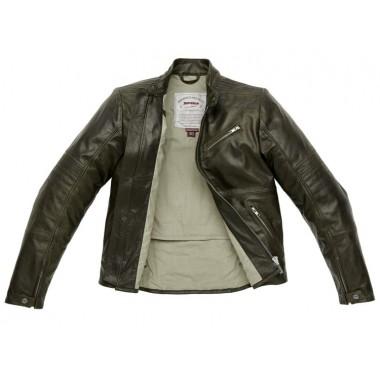 MT HELMETS Blade Morph Kask motocyklowy integralny  biały/czarny/szary