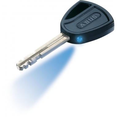 OZONE SPARROW EVO Skórzana kurtka motocyklowa czarna