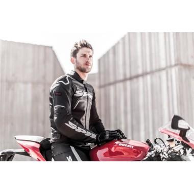 Muc-Off 626 Szybkoschnący środek ochronny odświeżający Silicone Shine