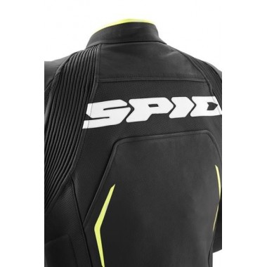 ALPINESTARS TECH LAYER TOP...