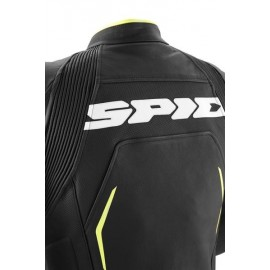ALPINESTARS TECH LAYER TOP Bluza termoaktywna motocyklowa czarna