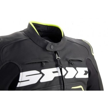 ALPINESTARS CITY HUNTER...