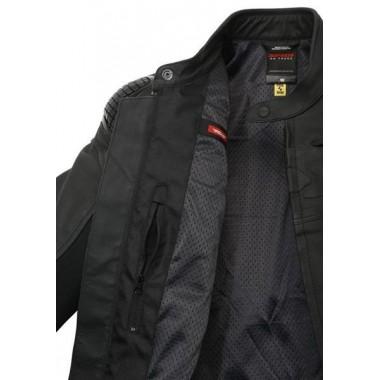 MOTUL Motowash Płyn do czyszczenia i konserwacji 1 litr