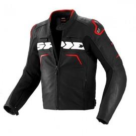 MOTUL FORK OIL Olej do amortyzatorów 20W 1litr