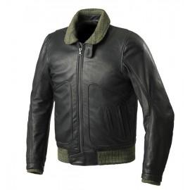 MOTUL FORK OIL Olej do amortyzatorów 15W 1litr