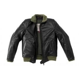 MOTUL FORK OIL Olej syntetyczny do amortyzatorów 10W 1 litr