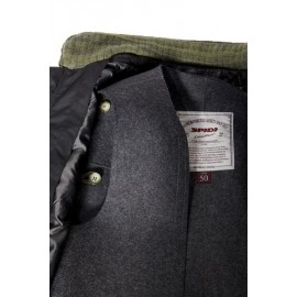 MOTUL Preparat do czyszczenia obręczy kół 400ml.