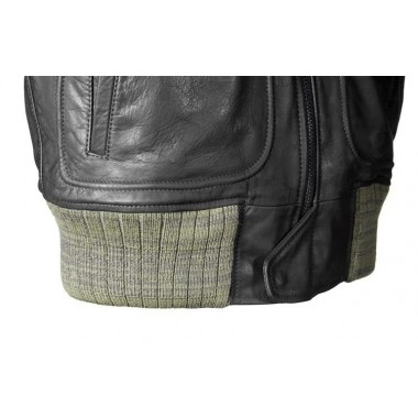 MOTUL Preparat do...