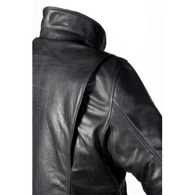 MOTUL Inugel Płyn do układu chłodzenia koncentrat 1 litr