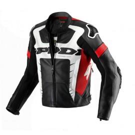 SW-MOTECH T-RAY Kufer motocyklowy centralny czarny mat 28L