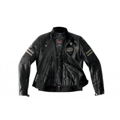 Sportowe Buty Motocyklowe W Wersji Damskiej I Meskiej Xpd S74 026 X Zero Czarne