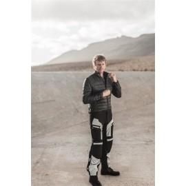 SW-MOTECH CASE PRO L Pokrowiec motocyklowy na GPS