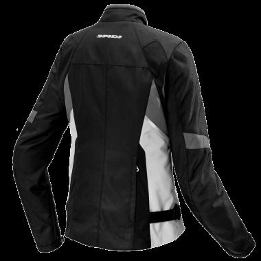 SW-MOTECH Quick-lock Evo DAYPACK Tankbag motocyklowy, torba na bak 5-9l