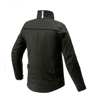 SW-MOTECH Quick-lock Evo DAYPACK Electric 12V Tankbag motocyklowy, torba na bak  5-9l