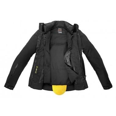 TKN Motocyklowe gniazdo USB - MUS01