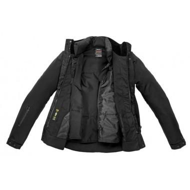 TKN Motocyklowe gniazdo USB - MUS04