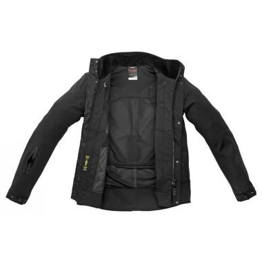 TKN Motocyklowe gniazdo USB - MUS05