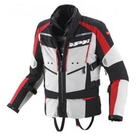 LOUIS MOTO Wieszak na strój motocyklowy
