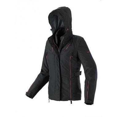 SHARK EVOLINE ST SERIES 3...