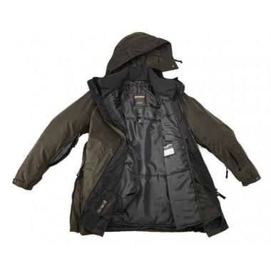 MOTUL SCOOTER EXPERT 2T Olej silnikowy 1L