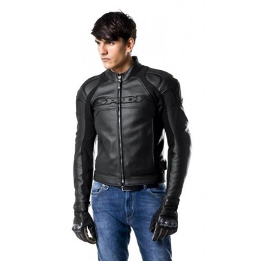 SPIDI V39 Hydroback...