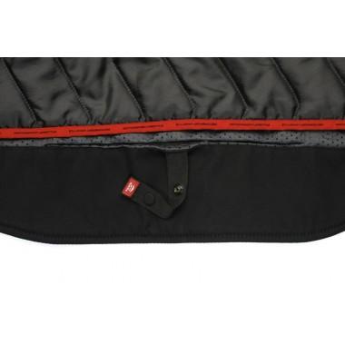 SPIDI R111K6 Netcap Kolorowa czapka z daszkiem