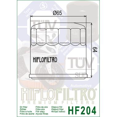 REBELHORN Strap Męskie spodnie tekstylne motocyklowe czarne XL