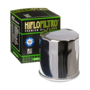 SPIDI L38 Thermo Socks Skarpety termiczne motocyklowe czarno-czerwone