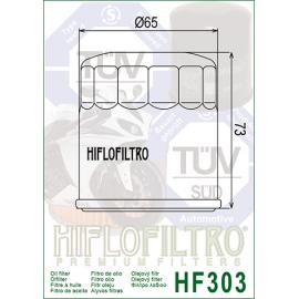 REBELHORN Fuel II CE Krótkie buty motocyklowe czarne