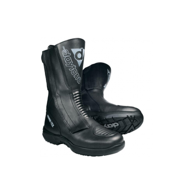 SPIDI L39 Thermo Balaclava...