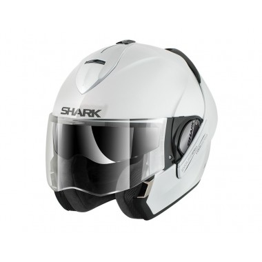 SPIDI L35 Balaclava H2Out...