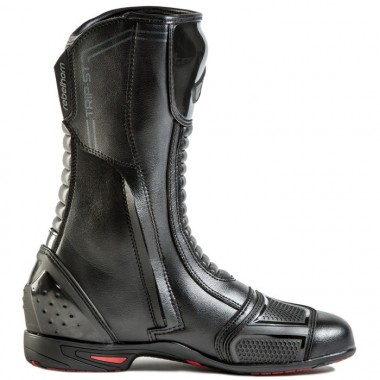 SPIDI V75 Leather Wallet Skórzany portfel