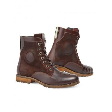 SPIDI V72 Rider bag Motocyklowa torba podróżna sportowa
