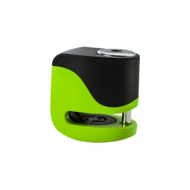 SPIDI R90 Flash Tee Lady...