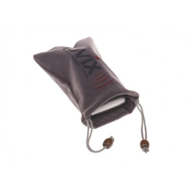SPIDI R115 Originals T-Shirt 265 Bawełniana koszulka z krótkim rękawem zielona