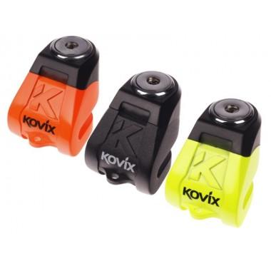 SPIDI V68K3 Cargo Bag...