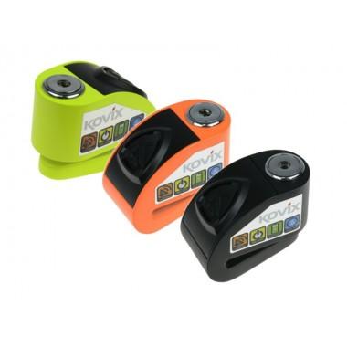 SPIDI T152 Neck DPS Vest Kamizelka z poduszką powietrzną zielona