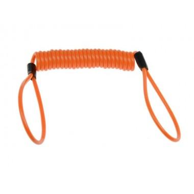 REBELHORN FLUX PRO Sportowe rękawice motocyklowe czarno/białe