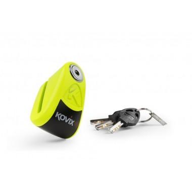 SPIDI Z140K Back Warrior Evo Uniwersalny protektor pleców