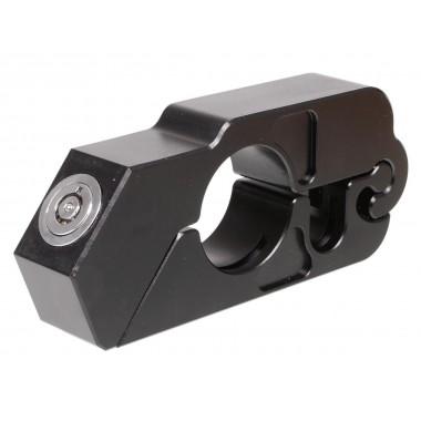 SPIDI Z122 Defender Back & Chest Protektor pleców i klatki piersiowej wzrost 180 - 195 cm