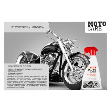 SPIDI Z121 Defender Back & Chest Ochraniacz pleców i klatki piersiowej wzrost 170 - 180 cm