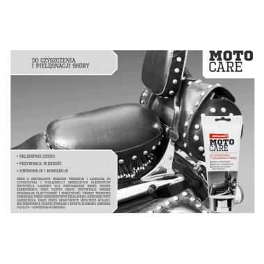 SPIDI Z120 Defender Back & Chest Protektor pleców i klatki piersiowej wzrost 160 - 170 cm