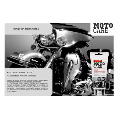 SPIDI Z119 Defender Back & Chest Ochraniacz pleców i klatki piersiowej wzrost 145 - 160 cm