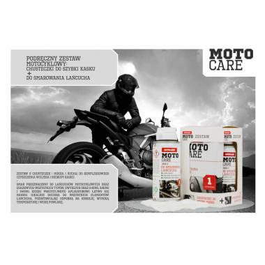 SPIDI Z116 Back Warrior Ochraniacz motocyklowy pleców, protektor pleców wzrost 160 - 170 cm