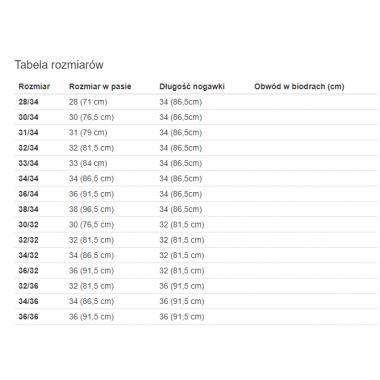 SPIDI Z118 Back Warrior Certyfikowany protektor na plecy wzrost 180 - 195 cm