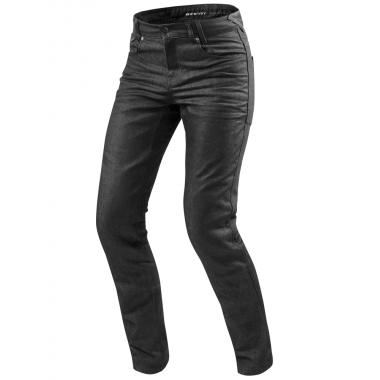 SPIDI Z147K Back Warrior Evo Inside Wewnętrzny protektor pleców w wersji męskiej