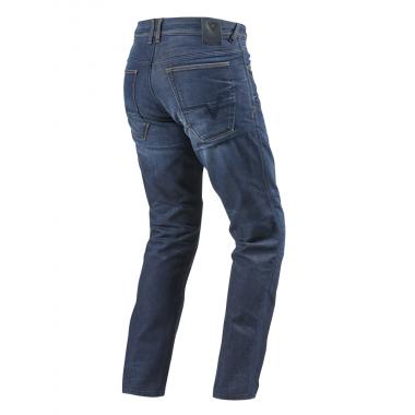 SPIDI Z160 Certified Vest Kamizelka odblaskowa